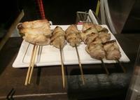 かしわ本舗 とりいし 京橋店の写真・動画_image_166652