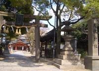 大隅神社の写真・動画_image_176008