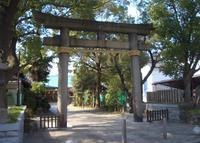 八劔神社の写真・動画_image_176284