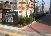 千間川跡の写真・動画_image_176286