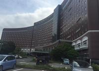 マロウドインターナショナルホテル成田の写真・動画_image_181141