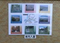 枚方市の写真・動画_image_181965