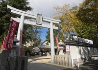 素盞嗚神社の写真・動画_image_201172