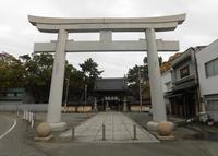 高砂神社の写真・動画_image_204210