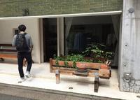 1LDK apartments.の写真・動画_image_206466