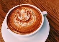 ストリーマーコーヒーカンパニー 渋谷店(STREAMER COFFEE COMPANY)の写真・動画_image_208678