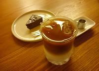 喫茶葦島の写真・動画_image_209480