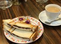 モーニング喫茶 リヨンの写真・動画_image_209619