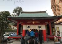 氷川神社の写真・動画_image_210933