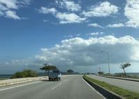海中道路の写真・動画_image_211667