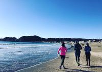 由比ヶ浜海岸 (Yuigahama Beach)の写真・動画_image_211704