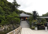 清荒神清澄寺の写真・動画_image_248451