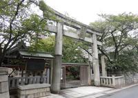 天孫神社の写真・動画_image_269903