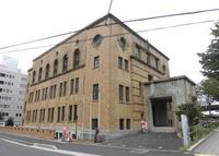 旧大津公会堂の写真・動画_image_269907