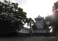 小倉城の写真・動画_image_276367