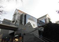 横浜人形の家の写真・動画_image_291450