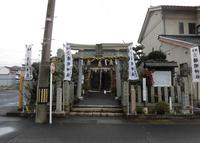 晴明神社の写真・動画_image_301245