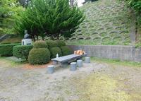 羽立街区公園の写真・動画_image_422064