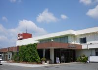 ホテル京急油壺 観潮荘の写真・動画_image_724706