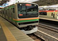 品川駅の写真・動画_image_786266
