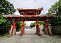 首里城の写真・動画_image_804594