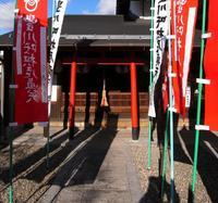 安楽寺の写真・動画_image_28991