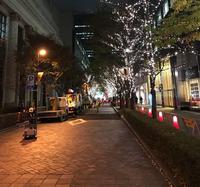 丸の内ブリックスクエア (Marunouchi BRICK SQUARE)の写真・動画_image_207026