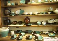 鳥取民藝美術館の写真・動画_image_22271