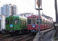 仲ノ町駅の写真・動画_image_29420