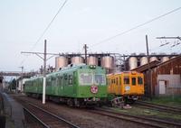 仲ノ町駅の写真・動画_image_29422