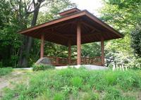 仙元山見晴らしの丘公園の写真・動画_image_30556