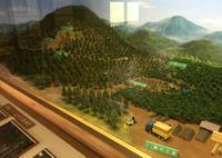 森のカルチャーセンターの写真・動画_image_30916