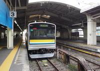 鶴見駅の写真・動画_image_31313
