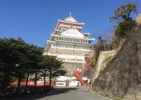 熱海城の写真・動画_image_33991
