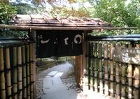 龍安寺の写真・動画_image_39729