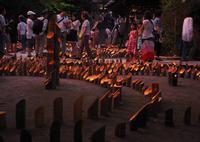 龍口寺の写真・動画_image_43308