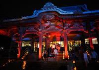 龍口寺の写真・動画_image_43311