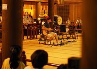 龍口寺の写真・動画_image_43312
