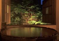 阿蘇内牧温泉 蘇山郷の写真・動画_image_47740