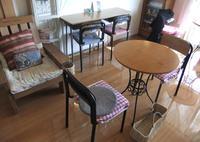 cafe&kitchen DOMOの写真・動画_image_49001