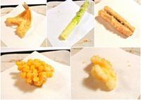 懐石宿 扇屋の写真・動画_image_58032