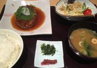 熊本空港(阿蘇くまもと空港)の写真・動画_image_71131