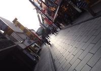 元町商店街の写真・動画_image_126666