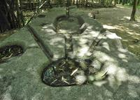 酒船石の写真・動画_image_132691