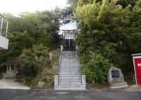 山王神社の写真・動画_image_133980