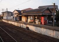 笠上黒生駅の写真・動画_image_134297