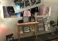 TOUCH六本木ヒルズ店の写真・動画_image_134482