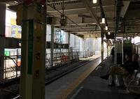 茅ヶ崎駅の写真・動画_image_134835