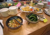 食彩 町家館の写真・動画_image_157949