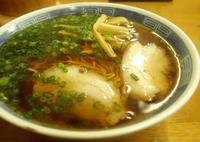 三井食堂の写真・動画_image_160476